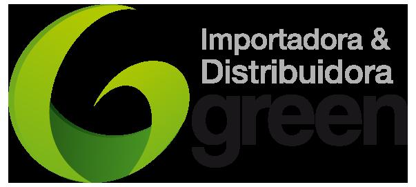 944d227be Importadora y Distribuidora Green Cambrel